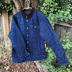 Men's Brixton Jacket
